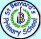 St Bernard's Primary RC School